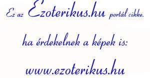 Ezoterikus.hu